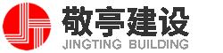广州智维欢迎您!智维公司致力于先进的汽车及自动化测控仪器设备CAN总线分析仪_尾气分析仪_空燃比分析仪_蓄电池检测仪_数据记录仪_数据采集_车载网络_网关等产品